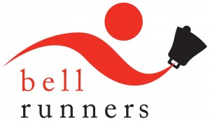 Copy of BellRunners logo